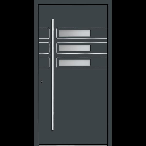 porte-alu-02